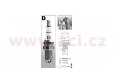 zapalovací svíčka DR15TC řada Extra, BRISK - Česká Republika