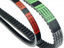 řemen variátoru V-Belt (818 x 22,5)