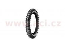 Pneu 110/90-19 (62M) Scorpion MX SOFT 410 - Pirelli