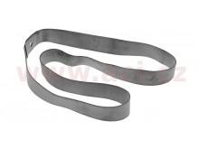 ochranný pryžový pásek