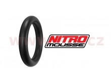 nitro mousse 110/100-18, Nuetech - USA (NM18-285)