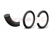 TechnoMousse miniMX přední 60/100-14, Athena - Itálie