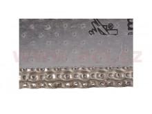 těsnící papír pro hlavy válců a výfuky (1,4 mm, 500x500 mm), ATHENA