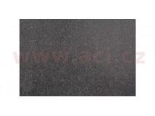 těsnící papír gumový, odolný proti oleji (1 mm, 500x500 mm), ATHENA