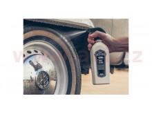 MEGUIARS Mirror Bright Wheel Cleaner - pH neutrální pěnový čistič na kola a pneu 650 ml