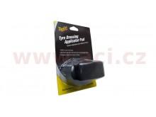 MEGUIARS aplikátor prostředků pro pneumatiky