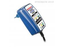 Nabíječka baterií OptiMate 1