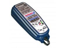 Nabíječka baterií OptiMate 3