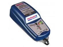 Nabíječka baterií OptiMate 6