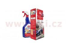 GNP Waterless & Wax 3v1 Automotive sada