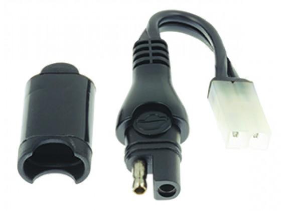 Doplnky OPTIMATE adaptér starý a nový typ konektoru