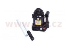 Hydraulický zvedák (panenka) 12 t (krátký typ) - zdvih 152-270 mm