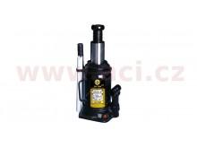 Hydraulický zvedák (panenka) 20 t zdvih 242-475 mm
