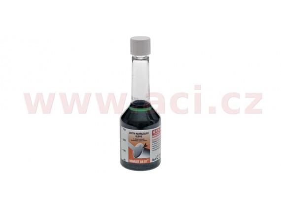 BENADIT BA 01 - aditivum nahrazující olovo v benzínu 125 ml