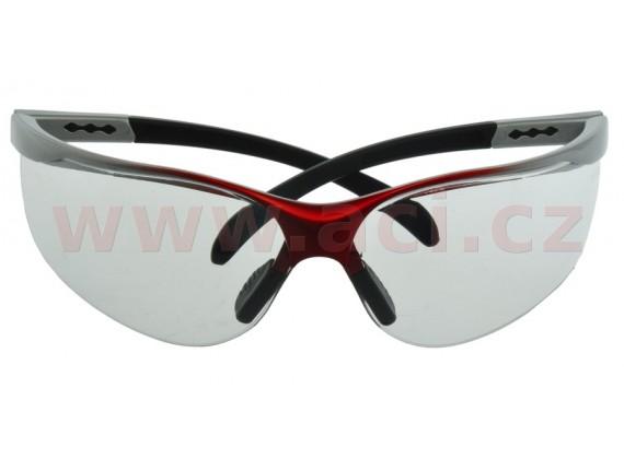Brýle čiré ROZELLE