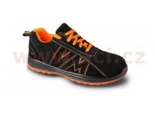 Pracovní obuv VM TOKIO O1 nízká