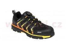 Pracovní obuv BENNON STINGER S3 nízká