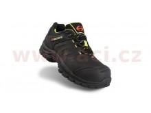 Pracovní obuv HECKEL MAC CROSSROAD S3 nízká