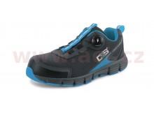 Pracovní obuv CXS ISLAND ARUBA polobotka O1