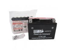Baterie YT4L-BS - LANDPORT