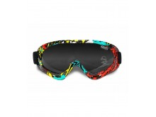 Brýle Nitro KIMO Kids