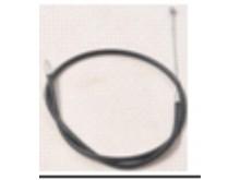 Zardní brzdový kabel