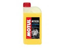 Motul chladící kapalina MOTOCOOL Expert 1l /105914/