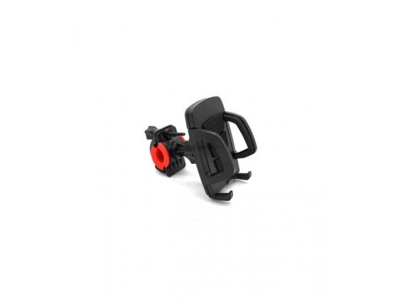 Držák telefonu na řidítka kola/elektrokoloběžky