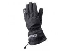Návleky na rukavice Hevik M
