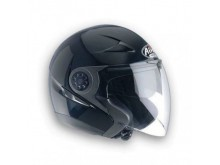 Helma otevřená J5656