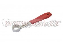 klíč na demontáž řemenice variátoru (29 mm, 6 drážek)