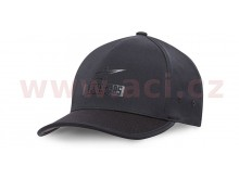 kšiltovka R-SPEC, ALPINESTARS (černá)
