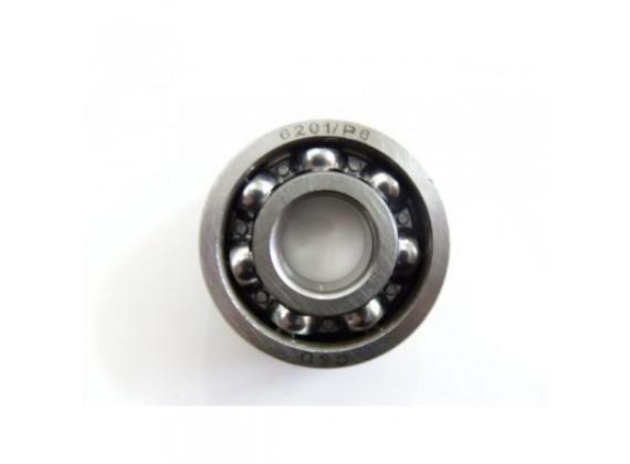 Ložisko 6201/P6