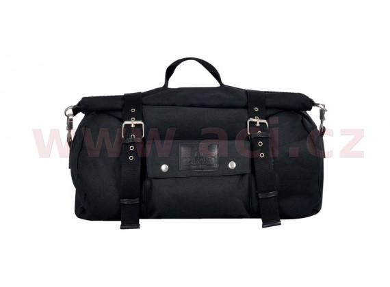 Brašna Roll bag Heritage (objem 30l)