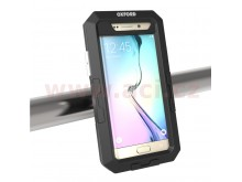 Voděoděodolné pouzdro na telefony Aqua Dry Phone Pro (Samsung S6/S6 Edge)
