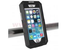 Voděodolné pouzdro na telefony Aqua Dry Phone Pro (iPhone 5/5SE)