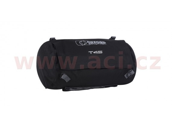 Vodotěsný vak DryStash T30 (objem 30l)