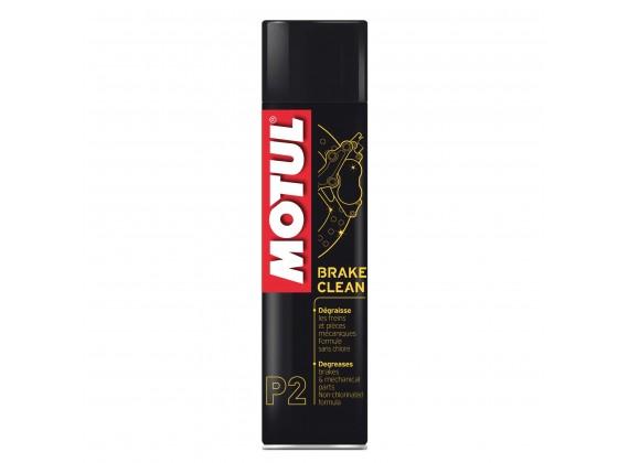Motul P2 BRAKE CLEAN /102989/ 400ml