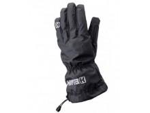 Návleky na rukavice Hevik XXL