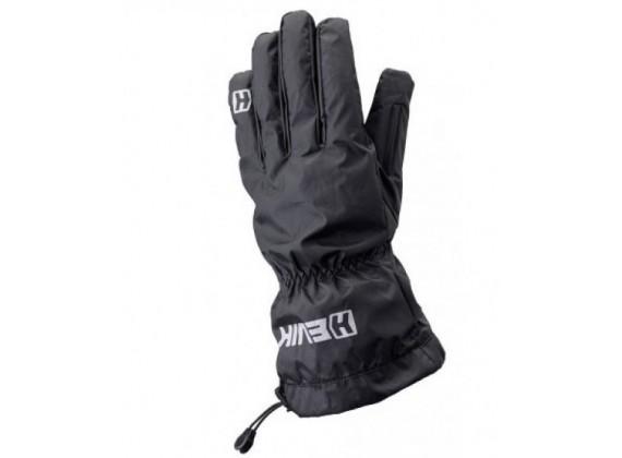 Návleky na rukavice Hevik