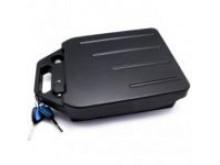 Baterie pro elektrokoloběžku URBANO III odejimatelná 60V 20Ah /proHR2/