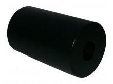 Podložka pod zrcátka plastová délka 40mm
