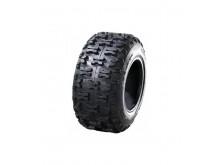 Přední pneumatika 6  ´14*10*6