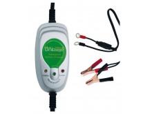 Nabíječka pro lithiové baterie UN-1210-LT