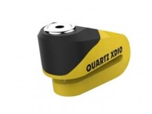 Zámek kotoučové brzdy Quartz XD10