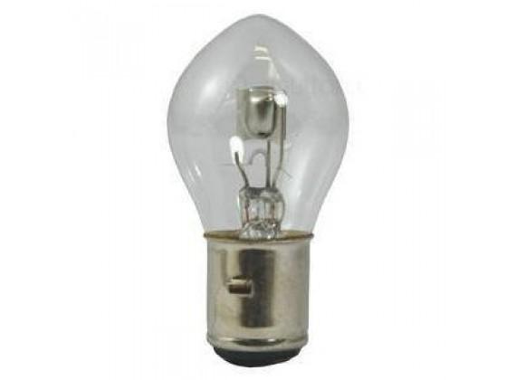 Žárovka koncového světla 12V 21W/5W